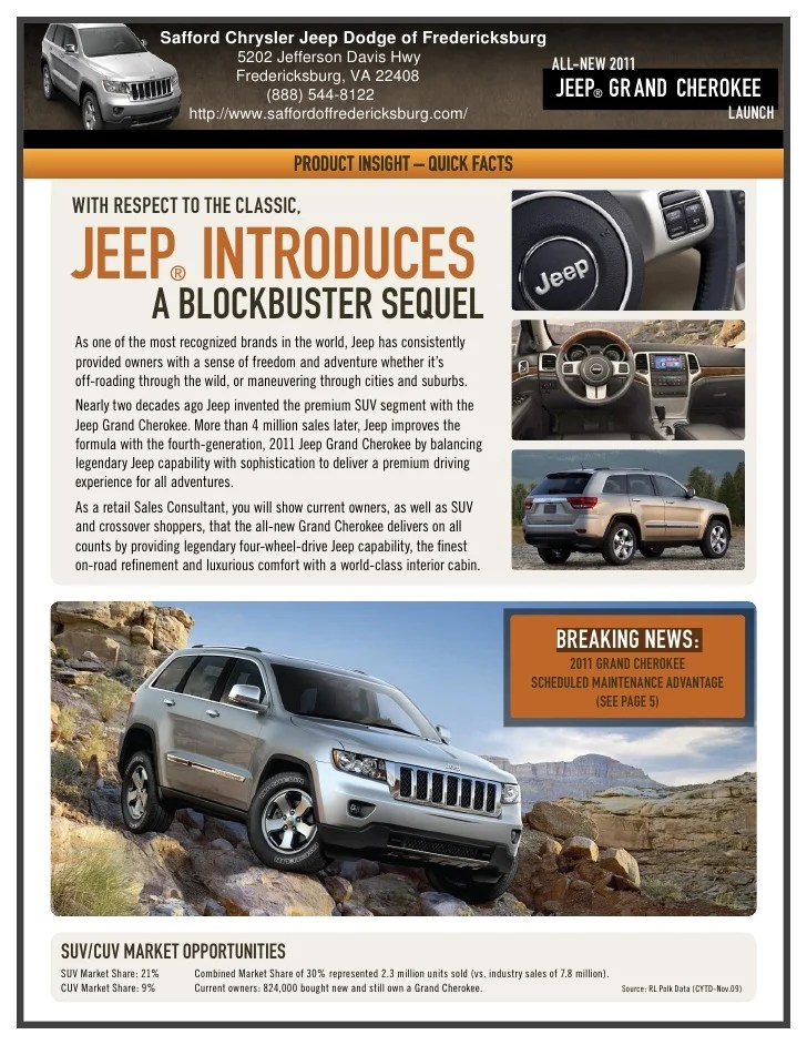 Safford Chrysler Jeep Dodge of Fredericksburg - Chrysler
