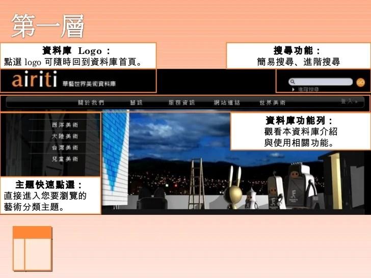 華藝世界美術資料庫2012