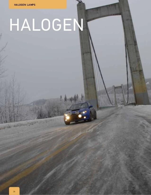 Hellahella Wiring Harness For Rallye 4000 Series Halogen Lamps