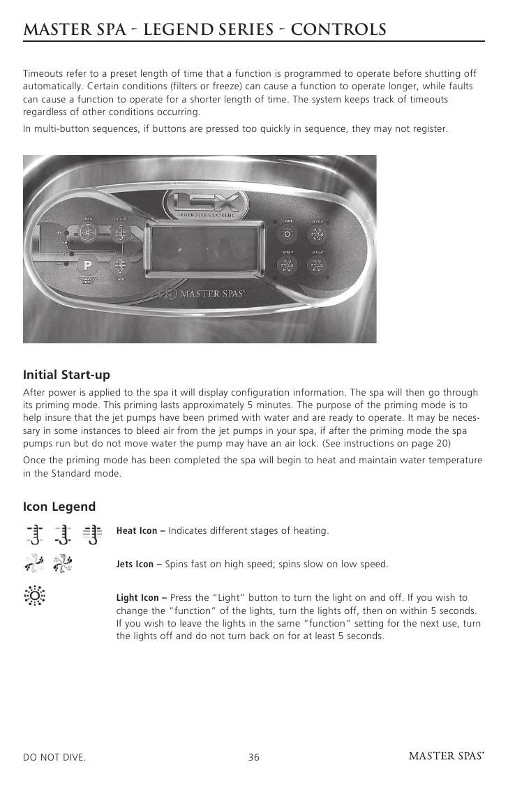 master spa wiring diagram wire management wiring diagram master spa wiring diagram [ 728 x 1125 Pixel ]