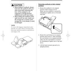 Bt 50 Radio Wiring Diagram Oil Rig Service Manual [2010 Mazda Mazda5 Brake Fuse Manual] - Box Location 29 ...