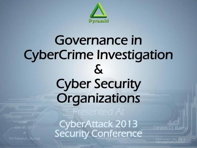Website Security Risks