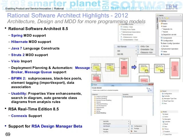 visio 2013 uml deployment diagram of baby engaged in pelvis good design is business mobile and rsa