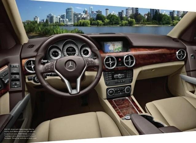 2014 Mercedes Benz GLK Class Dealer Serving Virginia