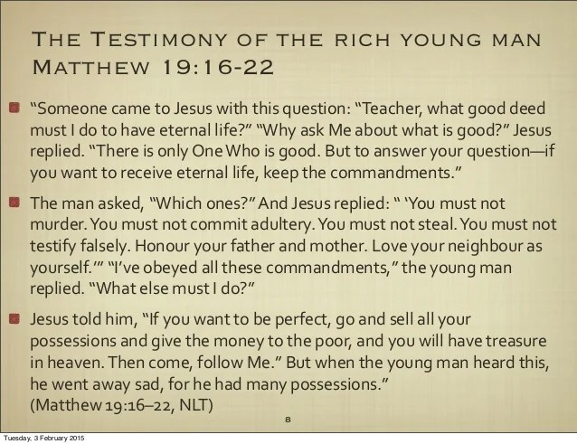 https://i0.wp.com/image.slidesharecdn.com/20150201moneyandpossessionspart1-150203025715-conversion-gate02/95/wealth-and-eternity-part-1-money-and-possessions-are-important-to-god-10-638.jpg