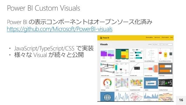 20160220 MSのビッグデータ分析基盤 - データマイニング+WEB@東京