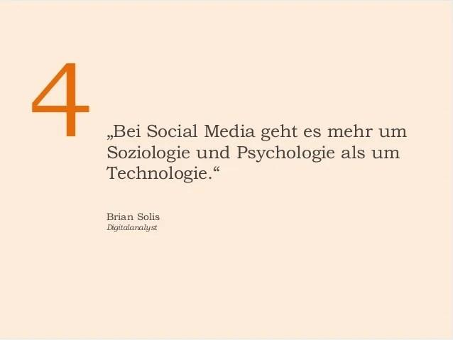 Seth Godin Online Marketing Experte