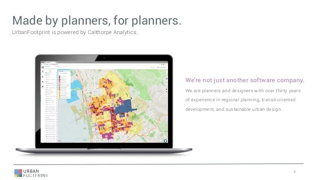 Sharpen Your Competitive Planning Edge with Powerful Data Science