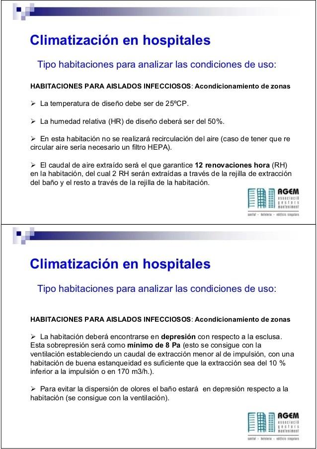 206012400 climatizacion hospitales