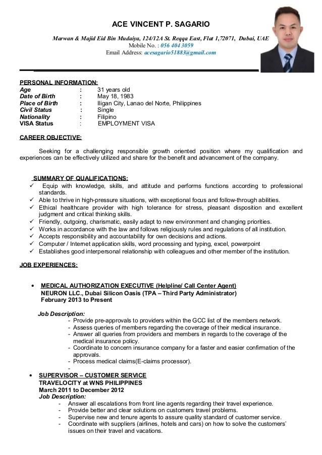medical graduate resume sample
