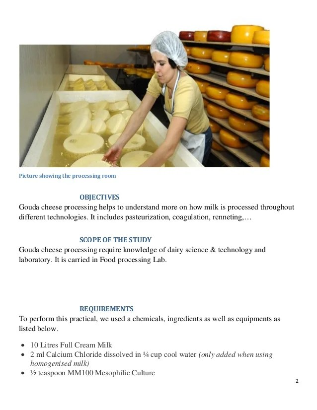 Dutch Cheese Press Plans Pdf
