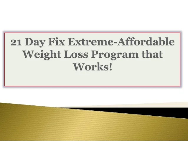 Image result for images that say weight loss program