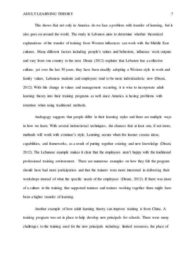 leadership essay sample examples nhs ideas