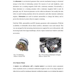 Lucas Tvs Wiper Motor Wiring Diagram Loncin 110cc - Impremedia.net