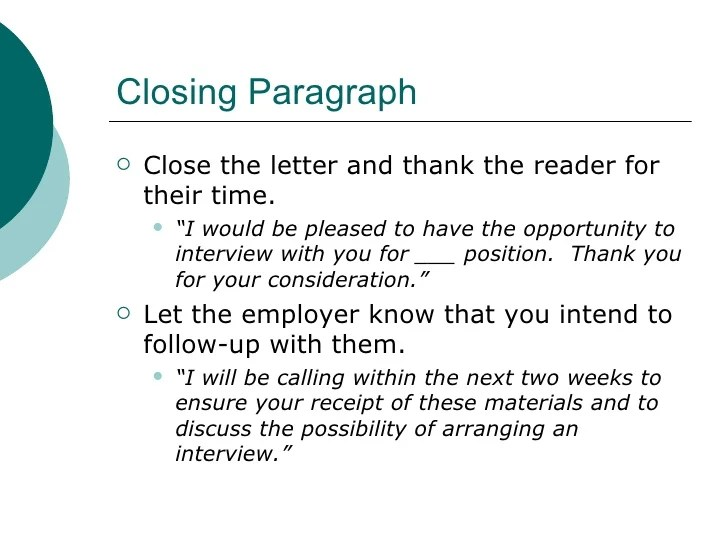 Essays paper With Us You Can Forget About Writing Issues  Teachers speak Best ways to help
