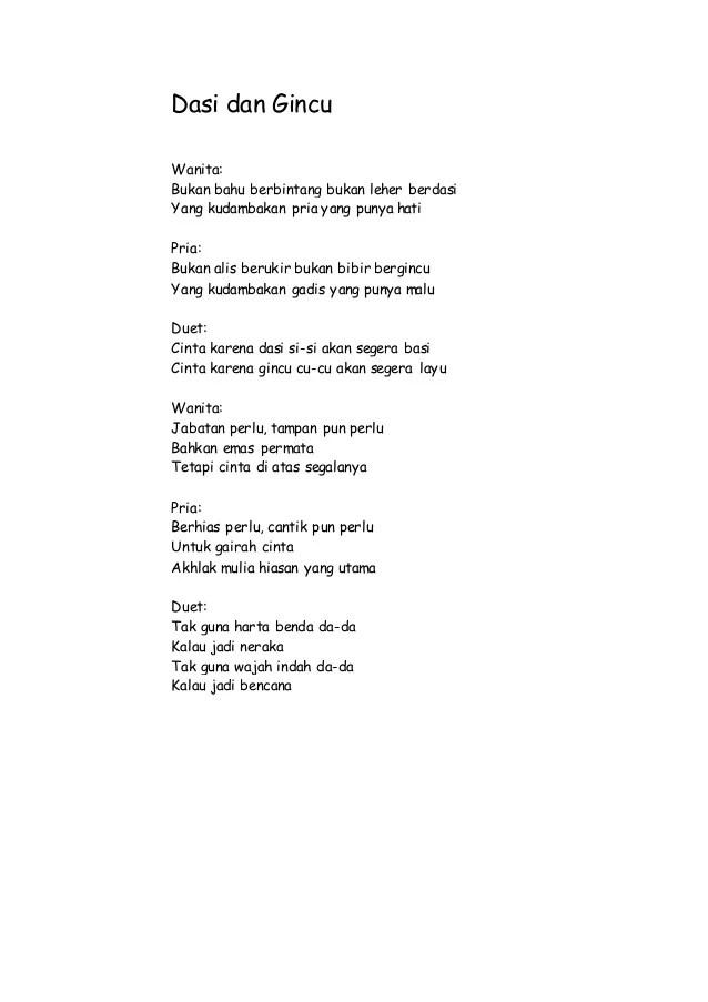 Lagu Pantun Cinta Rhoma Irama : pantun, cinta, rhoma, irama, Dangdut, Mesra, Rhoma, Irama