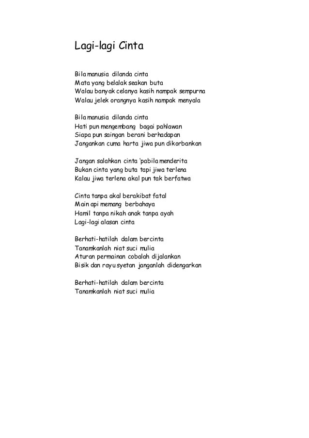 Teks Lagu Tabir Kepalsuan : tabir, kepalsuan, Lirik, Rhoma, Irama, LENGKAP, A-to-Z, (260an, Lagu)