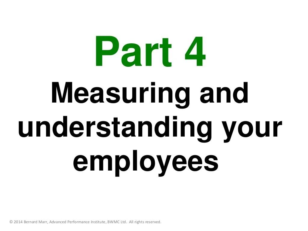 21. Staff advocacy score