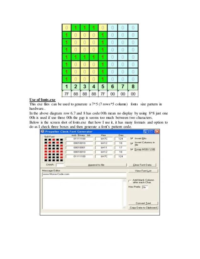 Ic 74138 3to8 Decoder Pin Diagram