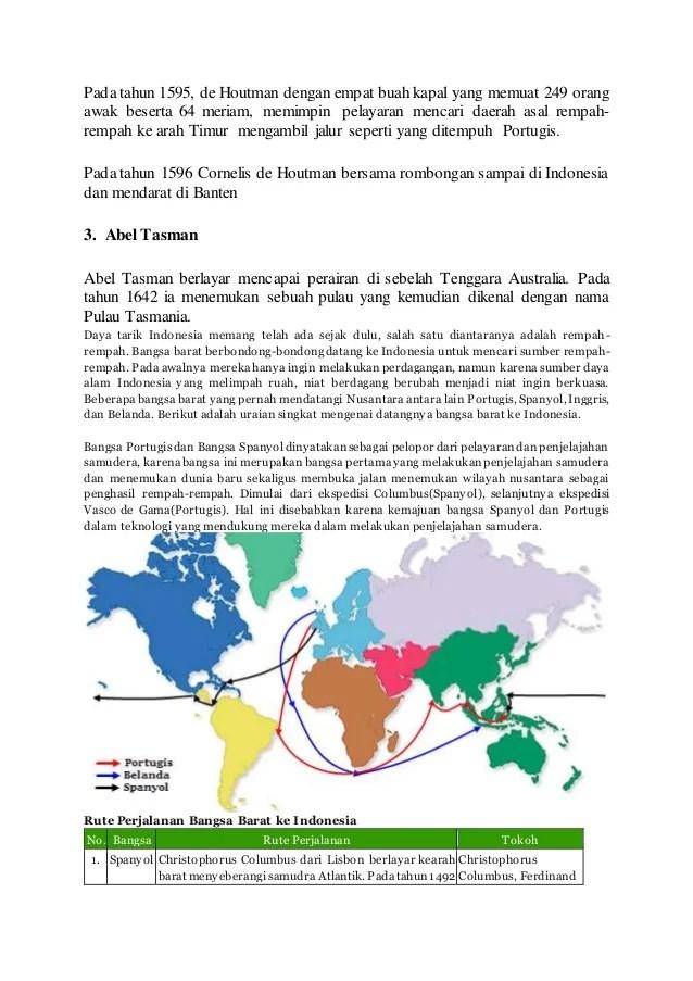 Peta Perjalanan Bangsa Eropa Ke Indonesia : perjalanan, bangsa, eropa, indonesia, 275236975, Rute-penjelajahan-samudera-bangsa-eropa