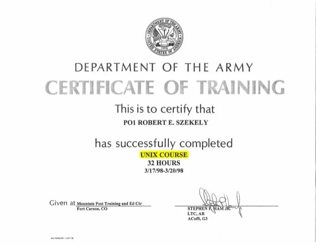 Bobs IT and Security Training and Certifications_Redacted