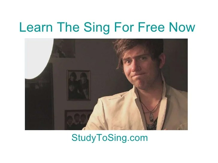 Superior singing method review myideasbedroom com