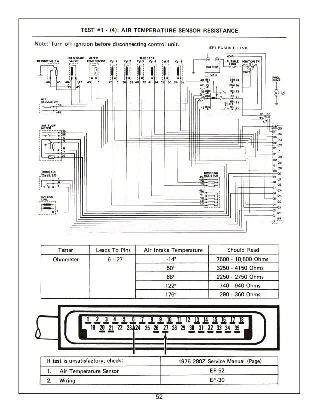 1971 Datsun 510 Wiring Diagrams Datsun 521 Wiring Diagram