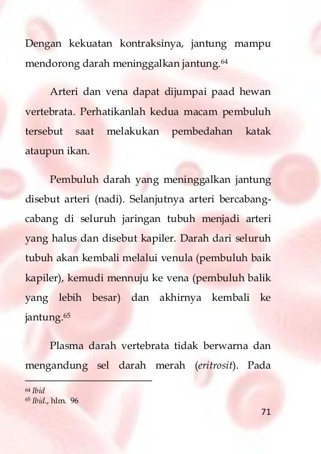 Tekanan Darah Saat Darah Meninggalkan Jantung Disebut : tekanan, darah, meninggalkan, jantung, disebut, Tekanan, Darah, Meninggalkan, Jantung, Disebut, Sebutkan