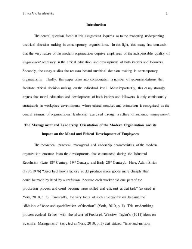 Capstone Essay What Is Ap Capstone Should You Do It Essay Super