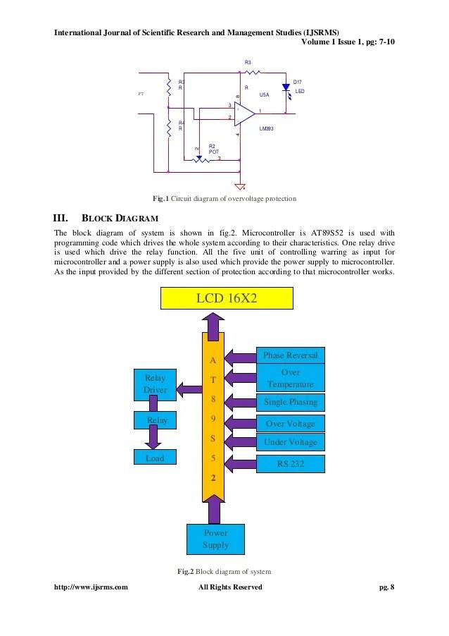 Induction Heater Schematic Diagram Also 240 Volt Motor Wiring Diagram