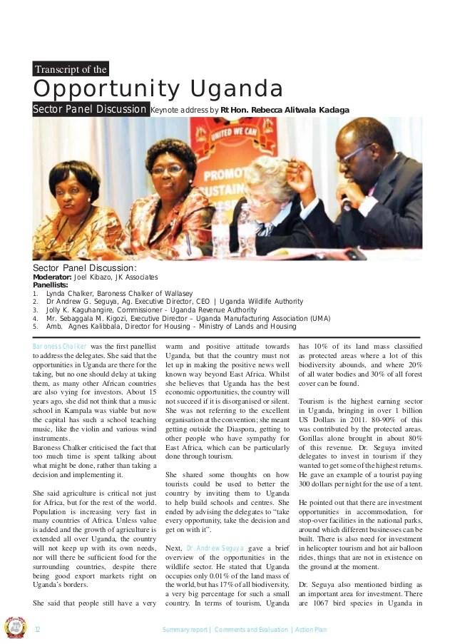 Fresh Dairy Uganda Address