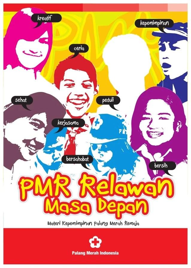 Download Materi Kepemimpinan - Mariyadi.com