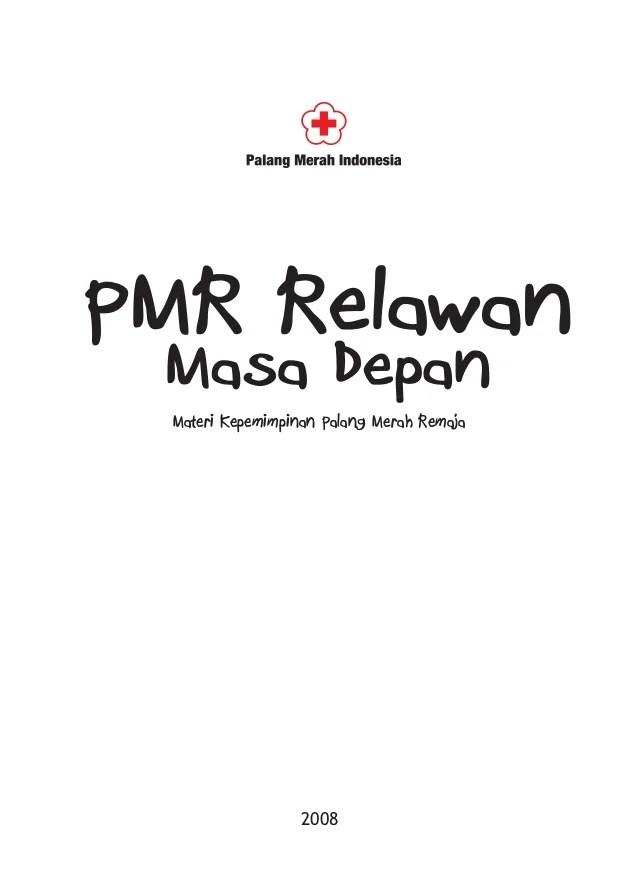 Materi Kepemimpinan Pmr : materi, kepemimpinan, Kepemimpinan, Madya, Cute766