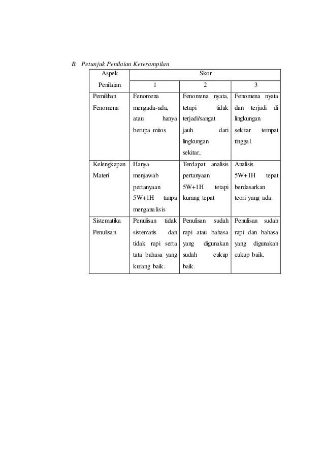 Objek Formal Geografi : objek, formal, geografi, Pengetahuan, Dasar, Geografi, (pertemuan, Kurikulum
