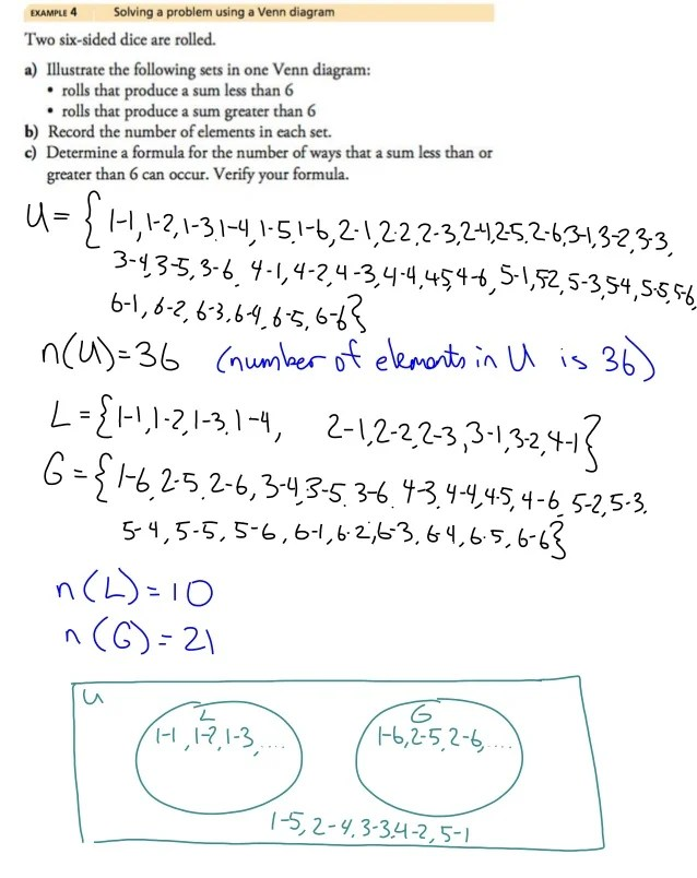venn diagram formula for 2 sets apexi pen type turbo timer wiring 3.1 and set notation