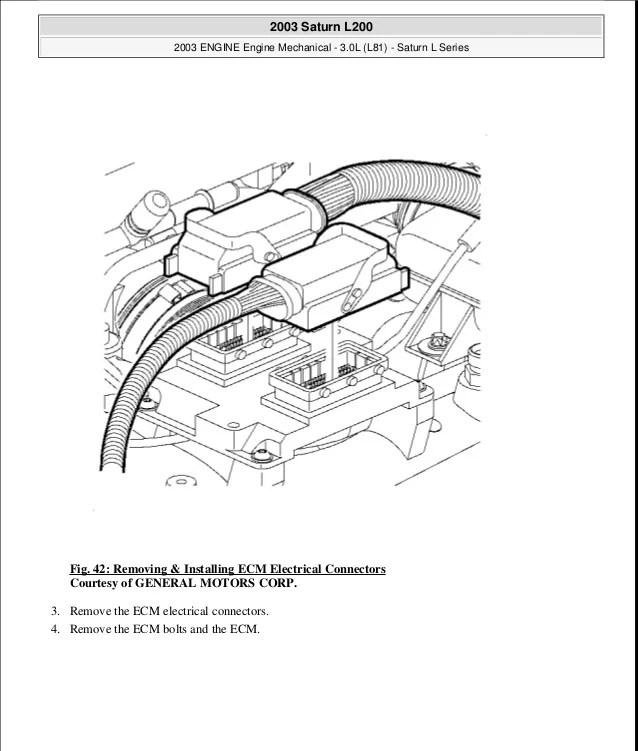 Pioneer Car Audio Wiring Deh D7