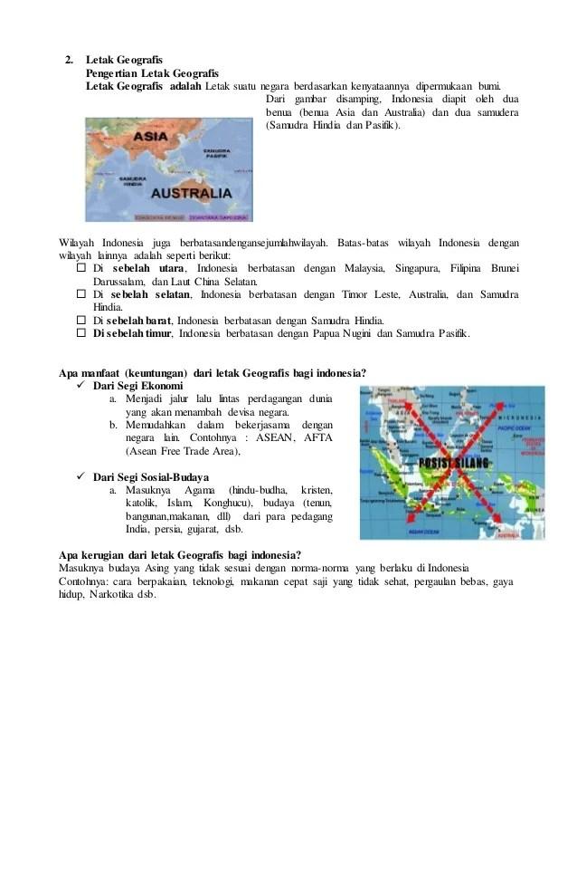 Jelaskan Letak Geografis Benua Asia : jelaskan, letak, geografis, benua, Letak, Astronomis, Benua