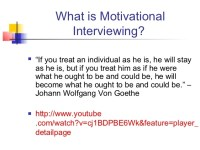 All Worksheets  Motivational Interviewing Worksheets ...