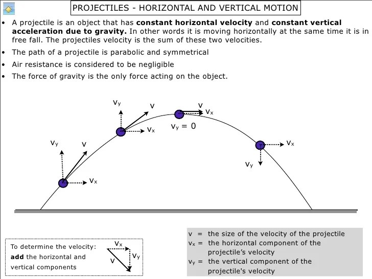 Acceleration Due To Gravity Diagram The Free Body Diagram For This