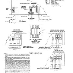 Carrier 30ra Chiller Wiring Diagram Trailer Electrical South Africa Manual 30rb Free For You 30xa 35 Espanol Aquasnap