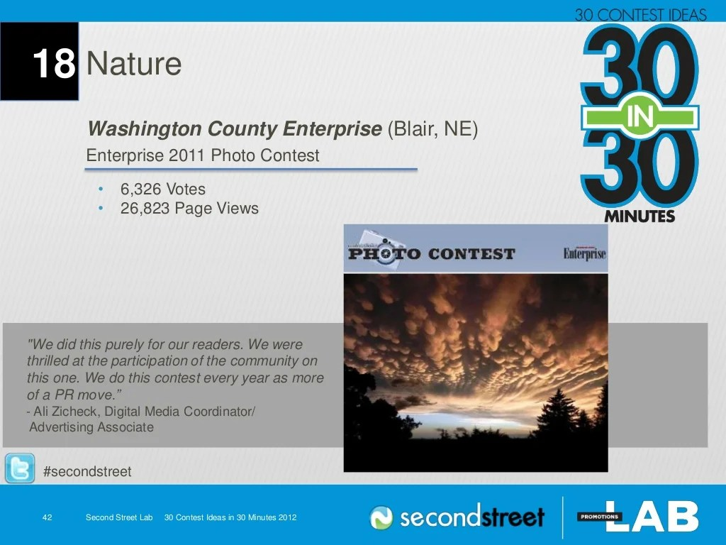 18 Nature Washington County Enterprise