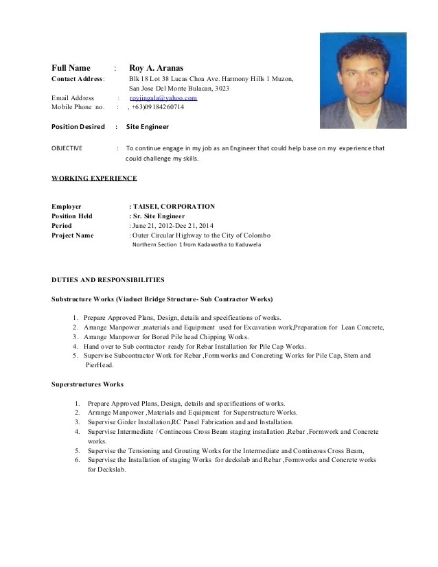 desired position resume examples examples of resumes