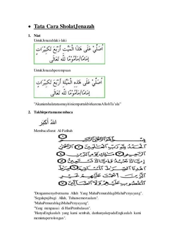 Tatacara Sholat Jenazah : tatacara, sholat, jenazah, 328970394, Tata-cara-sholat-jenazah