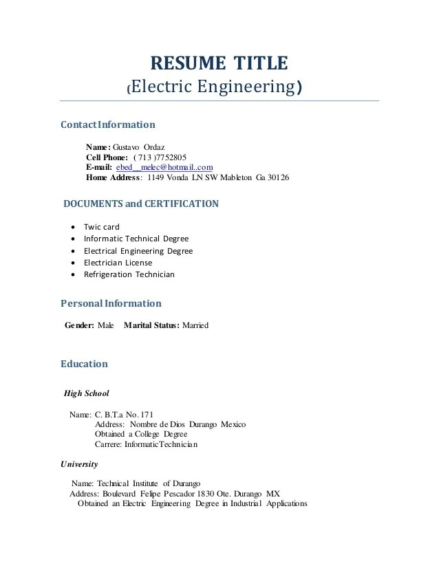 industrial organizational psychologists resume fancy example resume