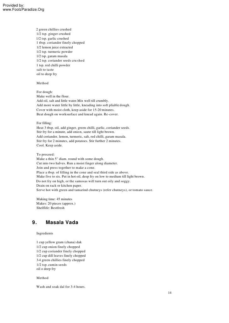 Dal makhani recipe in hindi sanjeev kapoor chekwiki 14 indian food recipes sanjeev kapoor forumfinder Images