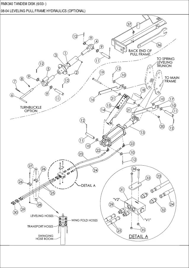 cub cadet 109 wiring diagrams