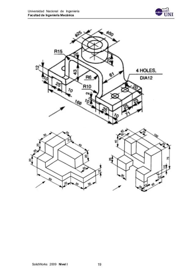 Canon Remote Controller Wiring 25mm Miniplug And N3 Plug