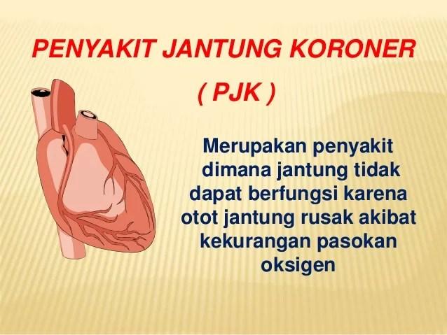 364342723 penyakit jantungkoronerppt