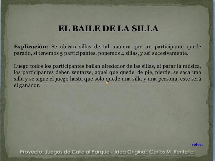 Silla Significado En Italiano