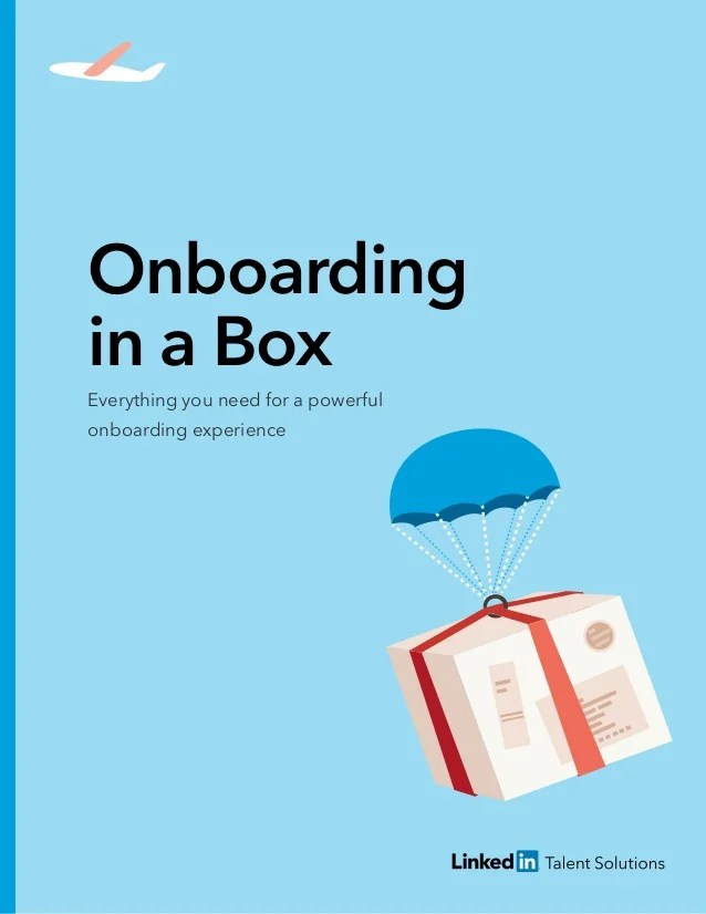 Onboarding In A Box V03 06